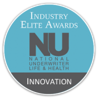 Industry Elite Award